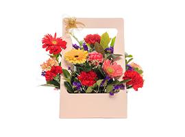 꽃배달서비스