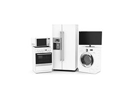 TV/냉장고/세탁기