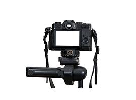 카메라/게임/태블릿