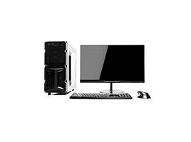컴퓨터/주변기기