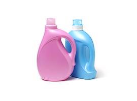 세제/세탁/청소/욕실용품