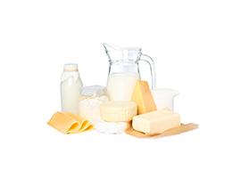 유제품/냉장/냉동/간편식