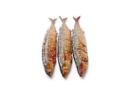 생선조림/구이/가공